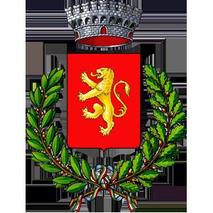 Logo Comune di Malvagna